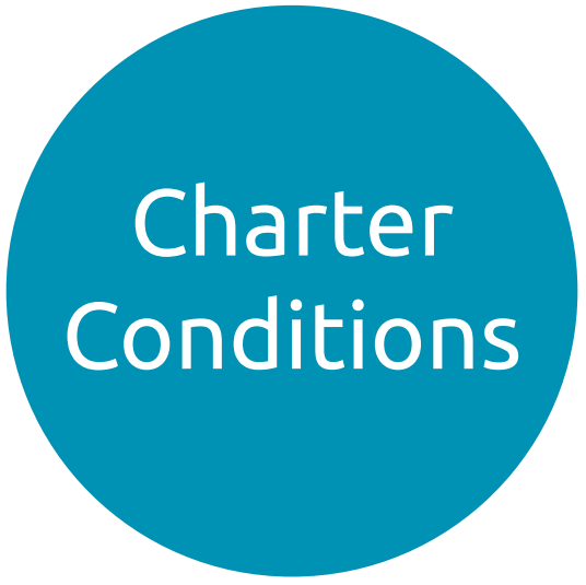 Charter Conditions